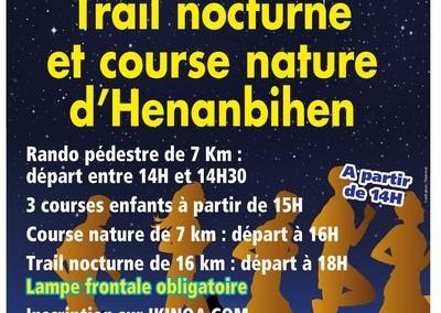 a5-q-henanbihen-trail-nocturne-2016
